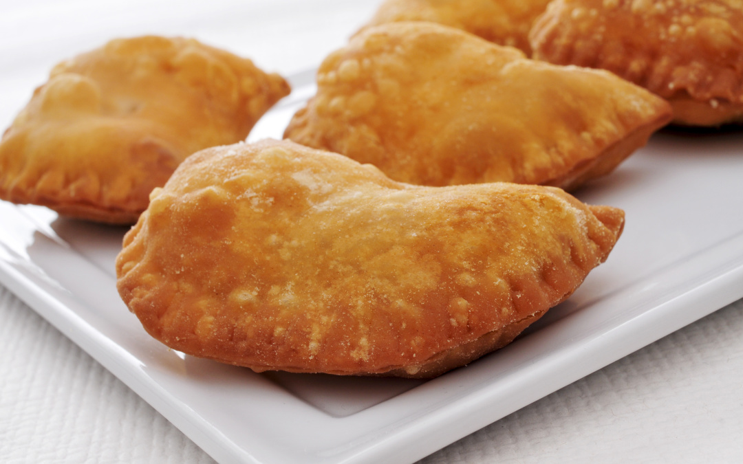 Fried Pies – Break-Even as Your First Benchmark in Business